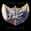 Steed Lord - Hear Me Now (Dri, Lind & Lukka Mix) (Featured on SYTYCD & iTunes Top 10 Electronic)