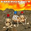 5. Bad Mood (by Emergency)