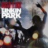 MASHUP: Bleed It Out (Linkin Park) vs. There They Go (Fort Minor)