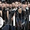 JKT48-Mirai no Kajitsu (CD RIP CLEAN)