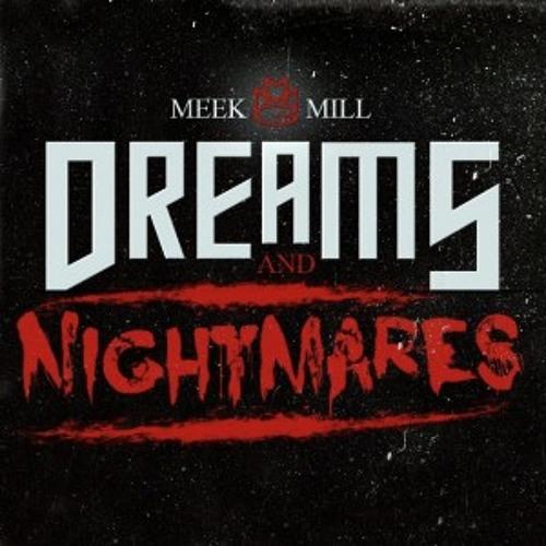 AnduFro - Dreams & Nightmares - #SurrealGang x #TeamFro