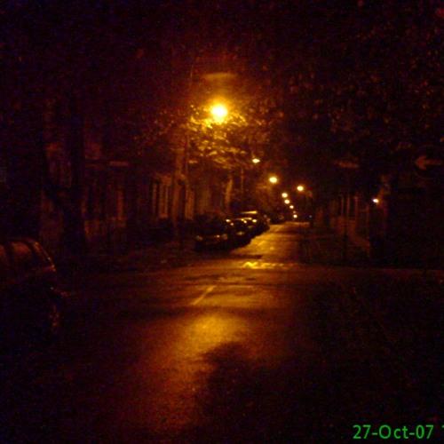 2.11 am スウィート·ドリーム