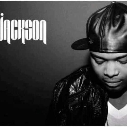 """DJACKSON ft. b.y.z -missin u """"Remix"""""""