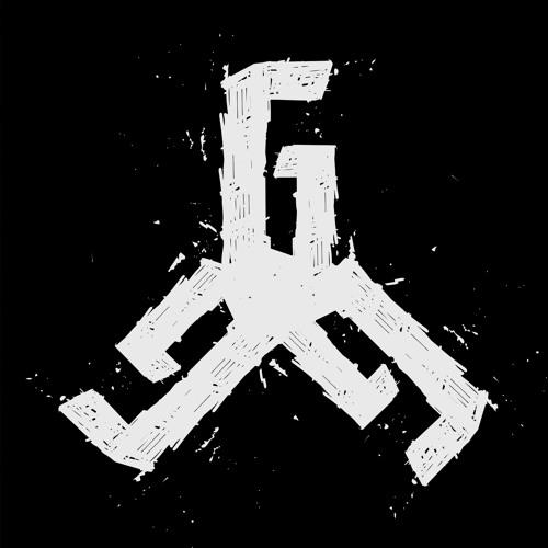 GRANADA - Apocalyptic Metal - Lo Peor De Dios