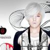 G-Dragon - Breathe _ Female Ver
