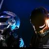 Daft Club (Daft Punk Tribute)