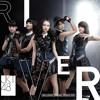 JKT48 - River ( CD RIP )