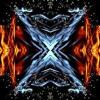 Whiskey Lullaby Remix-Country gone reggae -)