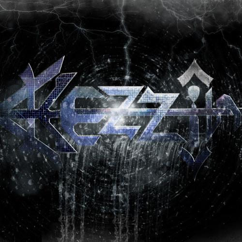 Kezzin - Footsteps
