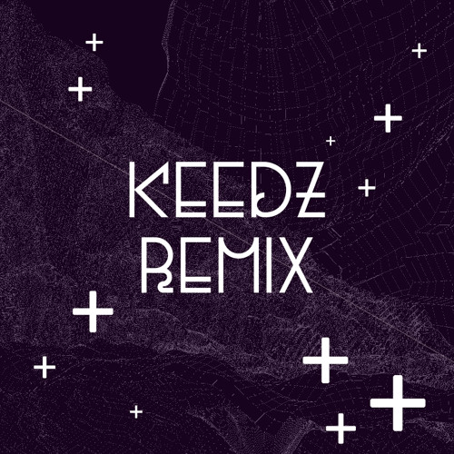 Keedz - Made In The Water (Ledhead Remix)