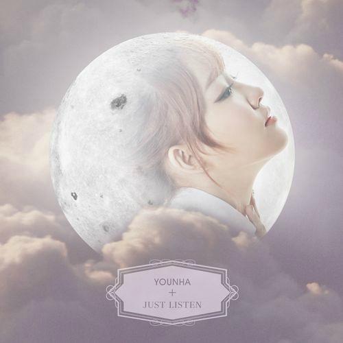 윤하(YOONHA) - 우리가 헤어진 진짜 이유