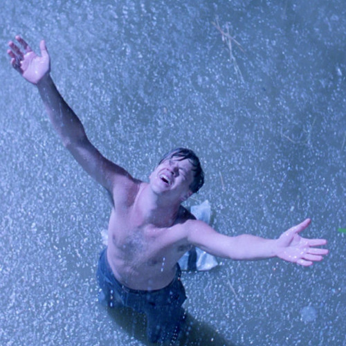 Andy Dufresne (prod. Marjuice)