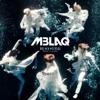 MBLAQ - Stay _ Female Ver