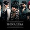 MBLAQ - Mona Lisa _ Female Ver