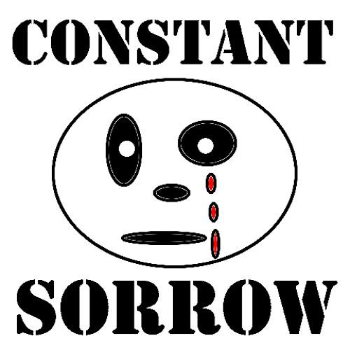 Constant Sorrow