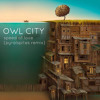 Owl City - Speed of Love (Pyralspites Bootleg)