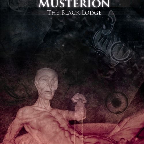Musterion: I - Passing