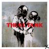 Blur : [X] Think Tank