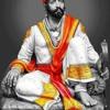 Bhagava Nishan - Jay Bhavani Jay Shivaji
