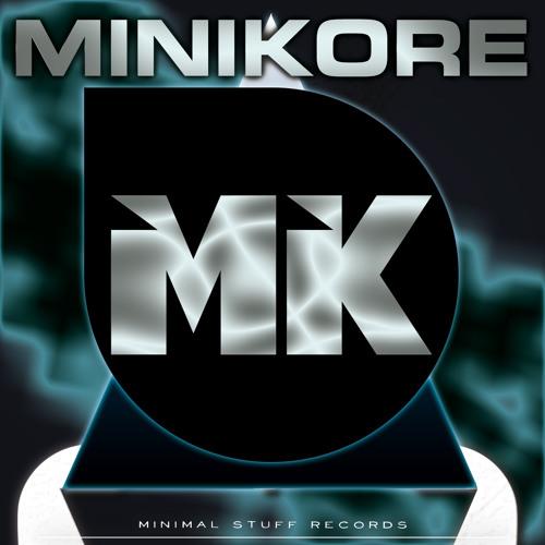 #TOP19 - MiniKore - Dark Side (Original Mix) 2013-06-15 on [Minimal Stuff]
