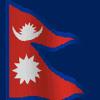 Paro mayale yo jan mp3 nepali movie pardeshi kancha