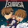 Tsubasa Tokyo Revelations - Saigo No Kajitsu Full (Latino) Camila Pino