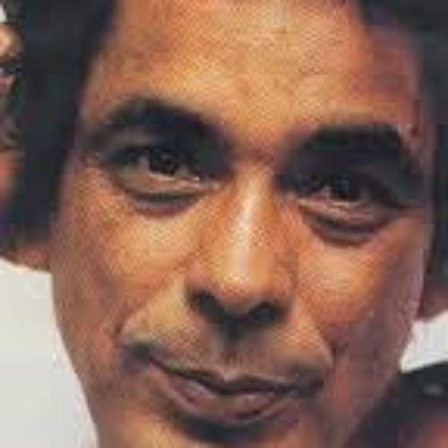 "Mohamed Mounir - Taffy El Nour ""ORIGINAL"" |  محمد منير - طفي النور يا بهيه "" نسخة اصلية """