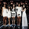 Fifth Harmony - Let It Be Audio