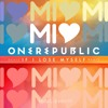 If I Lose Myself - One Republic (Music Is Heart REMIX)