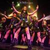 JKT48 - Sakura no Shiori (CD RIP)