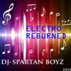Kurbaan Hua (DJ Lijo & Spartan Boyz)