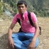 puskal sharma song upload by madan bk 9848523540 (mdbajura@gmail.com)