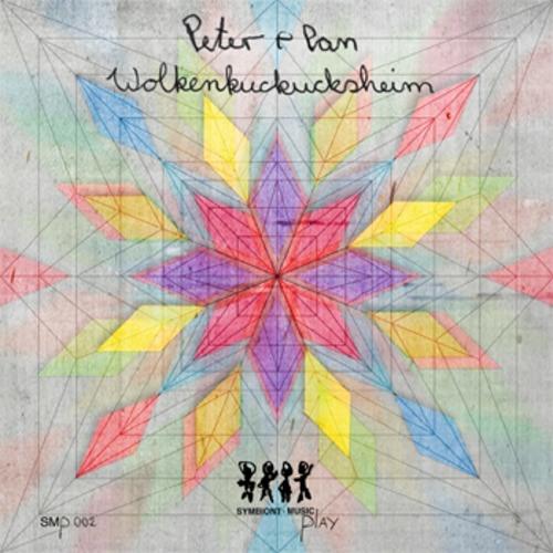Peter & Pan - Wolkenkuckucksheim (Gitte Verfuehrt Remix)