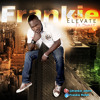 Elevate by Frankie