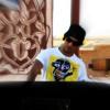 Cheb Khaled - C est La Vie (Dj EAGLE (yasser.Borkan) remix )