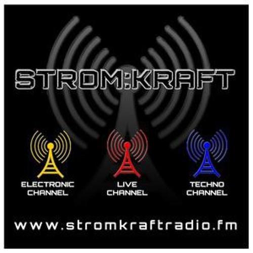 TheLuckyOne - Theme Night on Strom:Kraft Radio - May 2013
