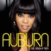 All about him by Auburn