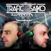 07. Trafic y Saiko - El rap de hoy (con Kelan) (Hijo de la R prods.)