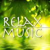 Relaxing  and Chillout Music (1 Hour Playlist)