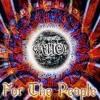 Yahel - Retro/Goa Live Set  (Free download mix) 1998-2003