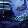 [Collab] Journey Underwater - Aquatic Base ~Level 1~ Remix (Nekkosu x Faseeh)
