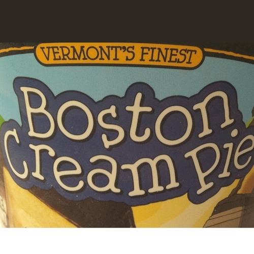 HugoBoston-BostonCreamPie-May-12-2013