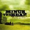 Pachuca Sunrise - Minus The Bear (COVER)