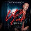 Cristian Marchi lets fuck (dj dave cox jump remix)