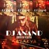 Dj Anand - Satisfya Remix // Imran Khan new hit //