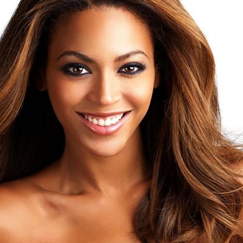 Beyoncé - Party (Woolters Reggae Edit)