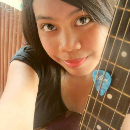 You are my All in All  (Cover) - Sweether14♥