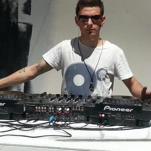 paul n live mix      lets disco