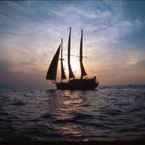 Set The Sail