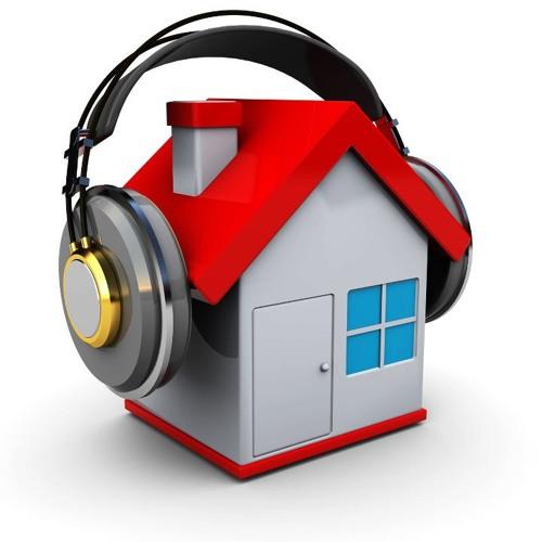 Deep House / House 11_05_13 (Fundamentally House)